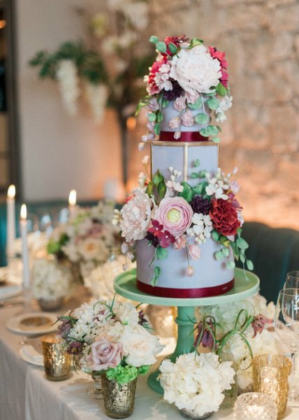 Three-Tier-Wedding-Flower-Cake.jpg