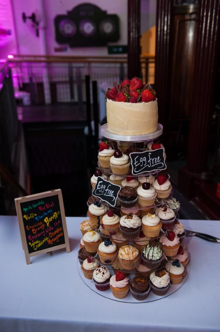 Wedding Caterers - Dakshas Catering Ltd-Image 10707