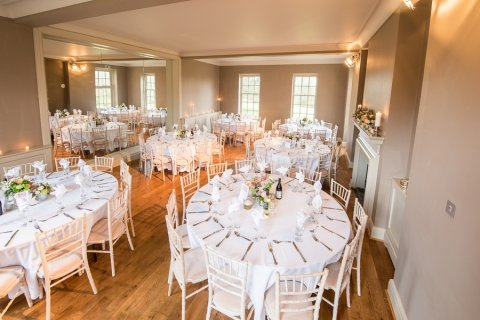 Wedding Reception Venues - That Amazing Place-Image 5212
