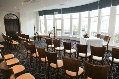 Marsham Court Hotel Wedding Ceremony And Reception Venues In