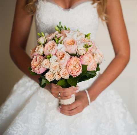 Wedding Flowers and Bouquets - Mia Maia Flowers-Image 17113