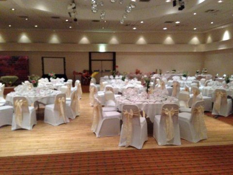 Cameo Hotel Wedding Ceremony And Reception Venues In Ipswich Suffolk