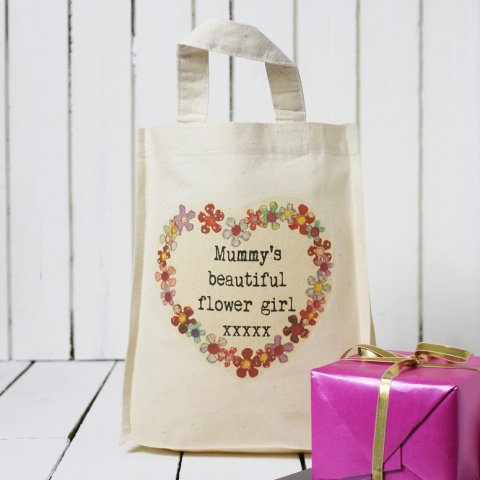 bag party wedding heart small.jpg
