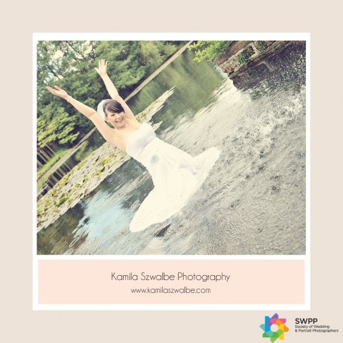 Wedding Photo Albums - Kamila Szwalbe Photography-Image 18989