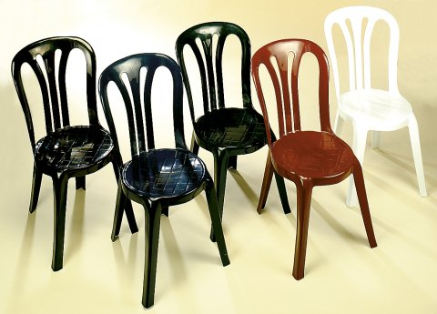 Garden Chairs - ABC CATERING & PARTY EQUIPMENT HIRE LTD