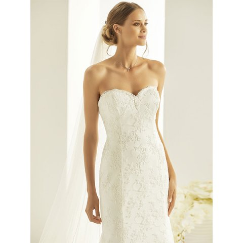 Wedding Dresses and Bridal Gowns - Chapel Bridal-Image 45839