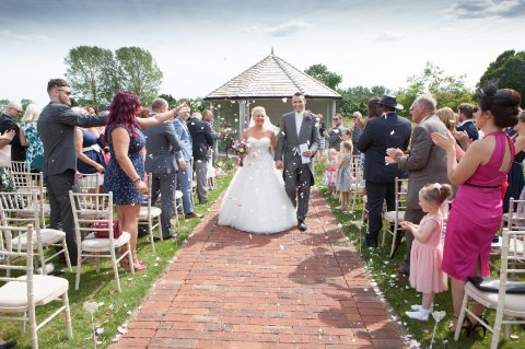 All Manor Of Events Wedding Ceremony And Reception Venues In