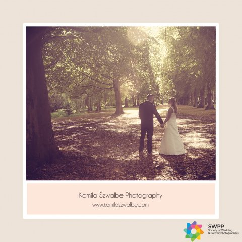 Wedding Photo Albums - Kamila Szwalbe Photography-Image 18988