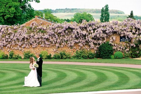 Wedding Ceremony and Reception Venues - Tattersalls-Image 21668