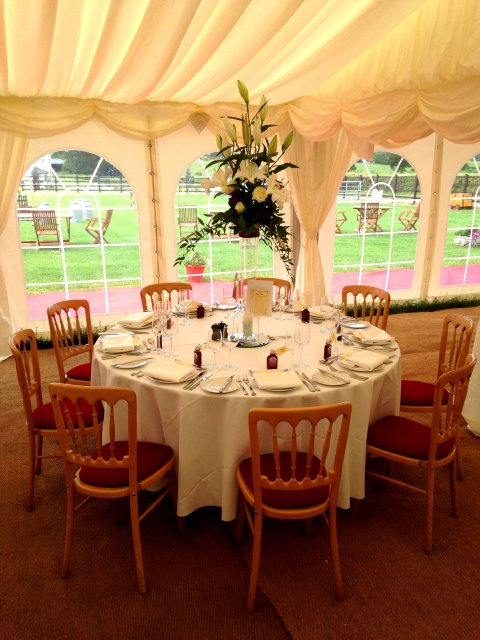Wedding Bars - Brooklands Events Limited-Image 5554