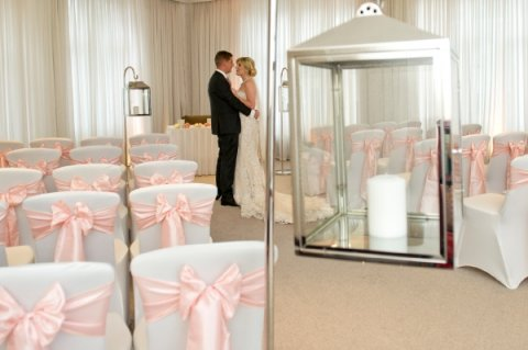 Wedding Ceremony and Reception Venues - The Chester Grosvenor-Image 39304