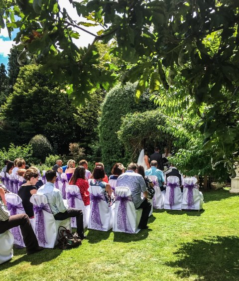 The Grosvenor Hotel Wedding Ceremony And Reception Venues In