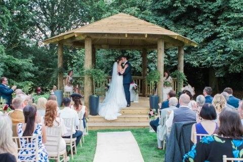 Wedding Reception Venues - That Amazing Place-Image 37630