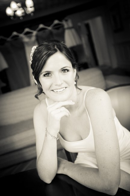 Wedding Photo Albums - John Paul ODonnell Photography-Image 7398