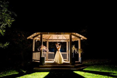 Wedding Reception Venues - That Amazing Place-Image 37632