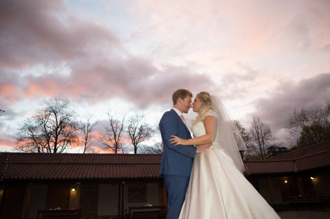 Wedding Photo Albums - John Paul ODonnell Photography-Image 35225