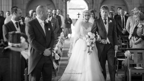 The Wedding of David & Gemma-153.jpg