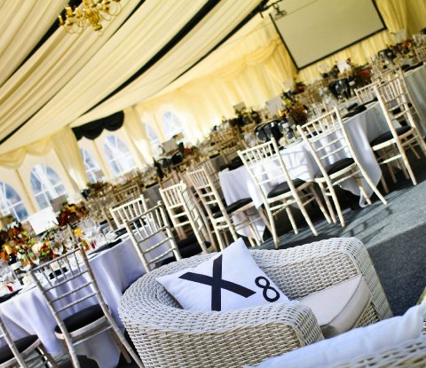 Wedding Bars - Brooklands Events Limited-Image 5550