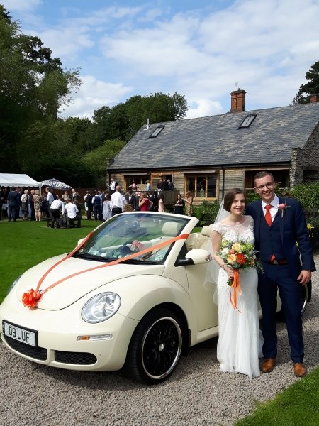 www.leicesterweddingcars.co.uk - Leicester Wedding Cars