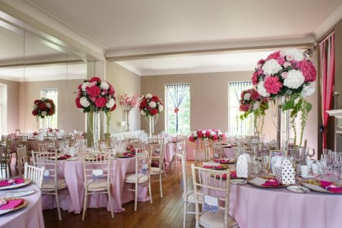 Wedding Reception Venues - That Amazing Place-Image 37638