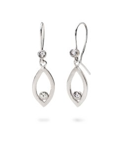 Marie Miller Jewellery