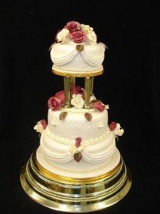 Celtic Cakes Studio