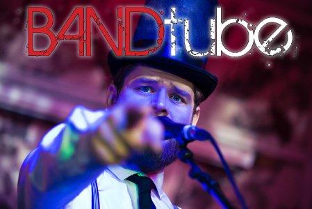 BandTube