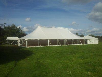 abc Pavilions Ltd