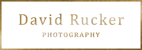 David Rucker Photography