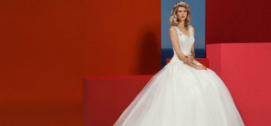 Severn Brides