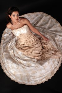 Claire Catherine Bridal & Couture