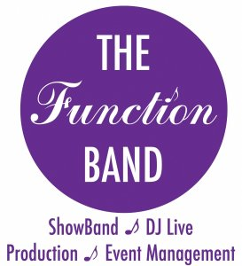 The Function Band