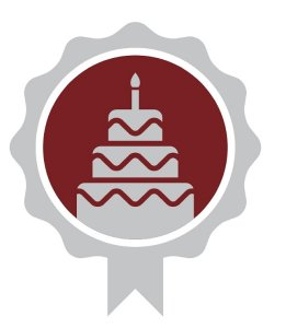 Centrepiece Cake Designs