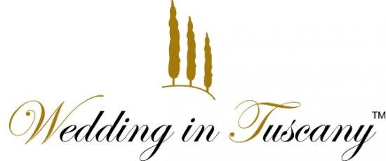 Wedding in Tuscany Ltd