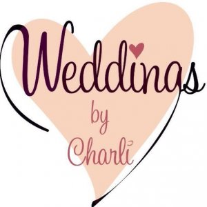 Weddings by Charli