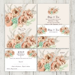 English Rose Full Suite A5.jpg
