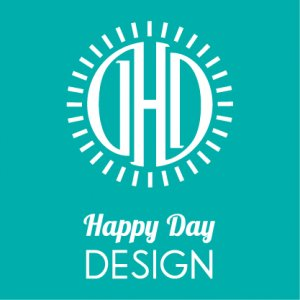 Happy Day Design Ltd