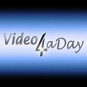 Video4aDay