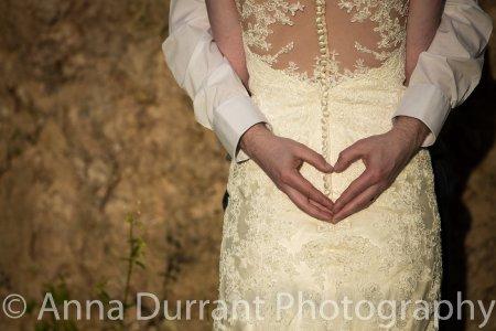 Anna Durrant Photography
