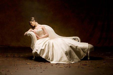 Christine Harrison Photography
