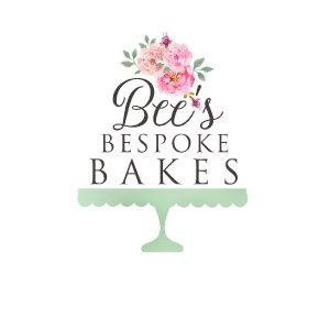 Bee's Bespoke Bakes