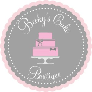 Becky's Cake Boutique