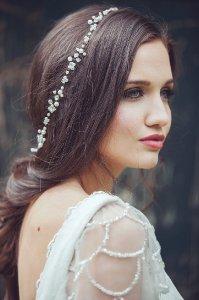 Spotlight Makeup, Hair & Beauty