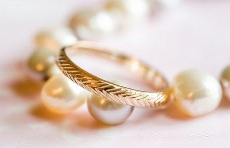 Diorah Jewellers