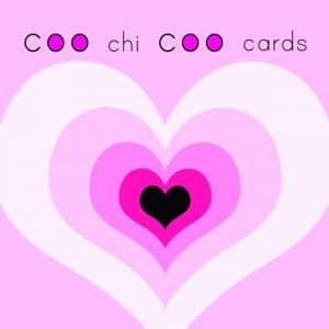 Coochicoo Cards