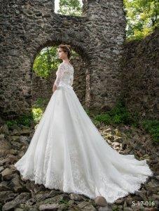 Share the Dream Bridal