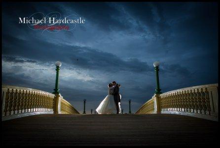 Michael Hardcastle Photography