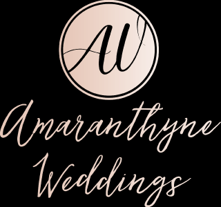 Amaranthyne Weddings