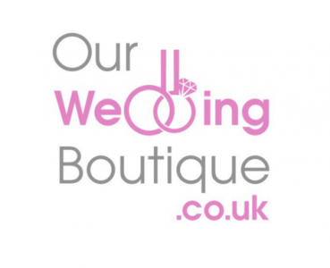 Our Wedding Boutique