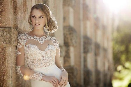 Minster Designs Bridal Boutique
